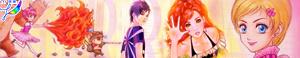 宮崎駿現貨商品可議價,其他不可議價!的LOGO