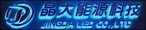 晶大能源科技☆LED專賣 汽機車零件精品百貨的LOGO