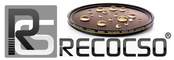 Recocso Professional Filter & Accessory的LOGO