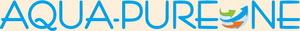 aquapureone第一淨水的賣場的LOGO