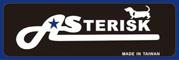 Asterisk Tool的LOGO