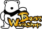 Bearworkshop的LOGO