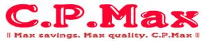 c_p_max的賣場的LOGO