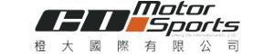 cdi_motorsports的賣場的LOGO