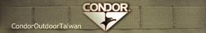 CNL 戶外生活 Condor 品牌真品專業店的LOGO