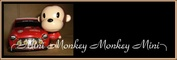 ╭Mini Monkey Monkey Mini╮的LOGO