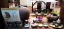 【CKT】3C 手機配件 陶瓷 藝品 擺飾 吊飾 花器的LOGO