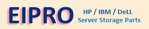 EIPRO Server.Storage的LOGO