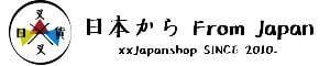 叉叉日貨★4/1新品上架 的LOGO