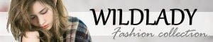 歡迎光臨【WildLady】+【 日單部屋】賣場的LOGO