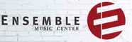 ensemble_music_center的賣場的LOGO