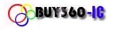 春節狂歡  滿699折70元  B U Y 3 6 0 - 貿易網 的LOGO