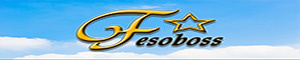 fesoboss的賣場的LOGO