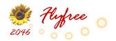 flyfree2046的賣場的LOGO
