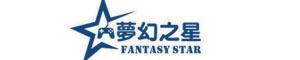 ☆夢幻之星 FS TVGAME☆的LOGO