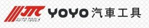 JTC【YOYO 汽車工具】超商滿千免運★嘉義自取的LOGO