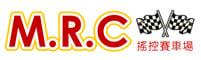 MRC戰神遙控(附設室內競速.甩尾車場)的LOGO