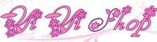 YiYi Shop 日韓&歐美流行飾品 / 髮飾的LOGO
