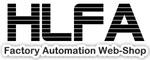 HLFA 自動化系統周邊 光學檢測 精密量測 儀器的LOGO
