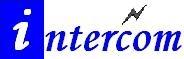 英特康科技有限公司(02)2609-1260的LOGO