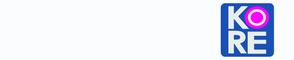 ♦️科磊文具♦️ 18:00前下單超取每日出貨的LOGO