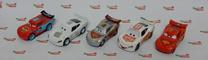 TOYHOME專賣tomica小汽車的LOGO