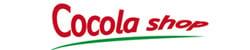 Cocola Shop的LOGO