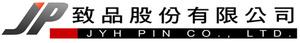 JYHPIN-致品-專業經銷代理高科技工業產品的LOGO
