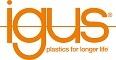 igus® 乾式軸承科技(dry-tech® bearings)的賣場的LOGO