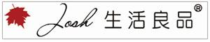 JOSH生活良品 / 3C配件 / 日式進口商品的LOGO