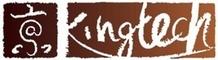 京典國際 賣場公告  購買前請先詳讀公告的LOGO