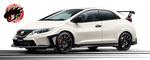 Honda Cars 全車系專業服務網的LOGO