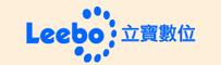 立寶國際|智慧生活的LOGO