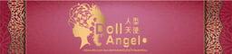 ○Doll Angel●的LOGO