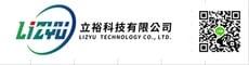 立裕科技-自動化設備電子專業維修的LOGO