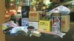 天星專賣店:機車部品台南、北高雄自取方便的LOGO