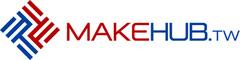 MakeHub.tw 露天賣場的LOGO
