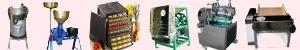 專營國內外調理機具.養生運動休閒.專利新品的LOGO