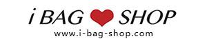 愛 BAG SHOP 韓包專賣的LOGO