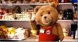 熊熊的賣場的LOGO