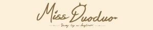 Miss DuoDuo 性感內睡衣 全館滿888元免運的LOGO