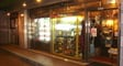 明良精品流行館~服飾~女鞋~靴鞋等百貨商品的LOGO