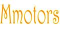 Mmotors的機車工具配件專賣賣場的LOGO