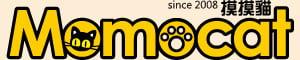 MOMOCAT摸摸貓★手作貓家具★全館滿990免運的LOGO