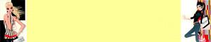 ◆貞新二手衣◆歡迎光臨◆的LOGO