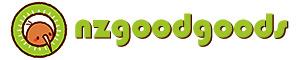 nzgoodgoods的LOGO