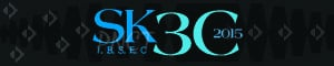 pnctsk3cibsecx的賣場的LOGO