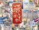 【藏幣】經典珍藏 • 盡在藏幣的LOGO