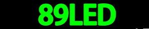 89LED燈條 專業賣場的LOGO