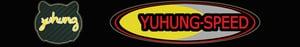 YUHUNG INTERNET TRADE CO,,LTD的LOGO